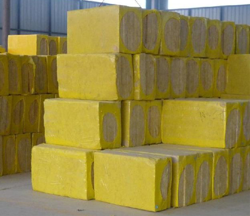 贵州岩棉板销售厂家.gif