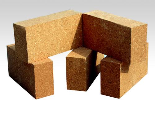 低气孔粘土砖.gif